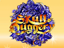Skull Duggery играть на деньги в клубе Эльдорадо