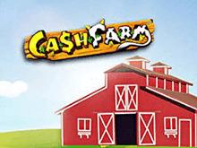Cash Farm играть на деньги в казино Эльдорадо