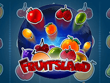 Fruits Land играть на деньги в казино Эльдорадо