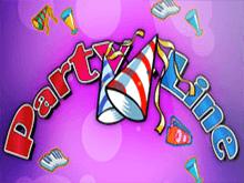 Играть в новые игры Вечеринка