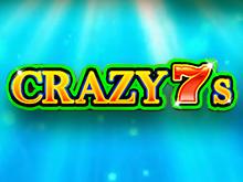 Crazy 7s